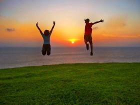 Что такое Радость?